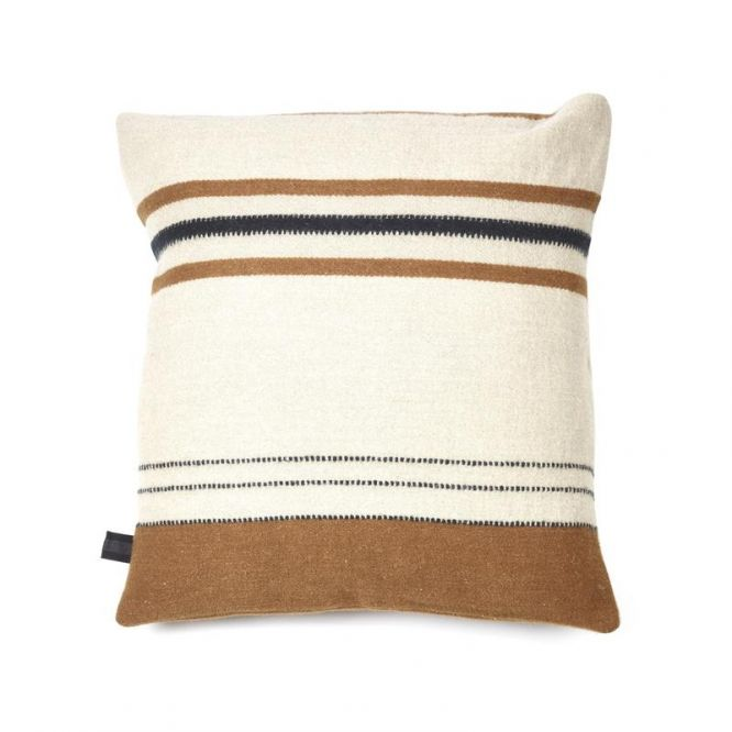 Foundry Pillow