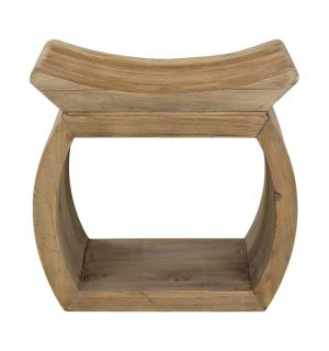 Connor Stool