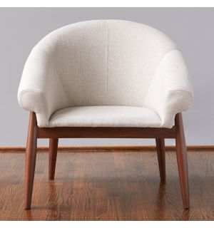 Diane Arm Chair