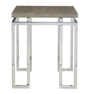 Maks Side Table