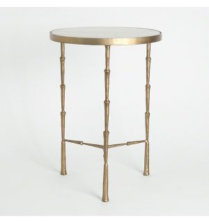 Seth Accent Table