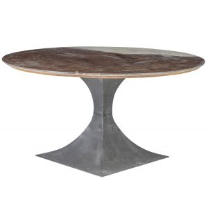 Brendan Dining Table