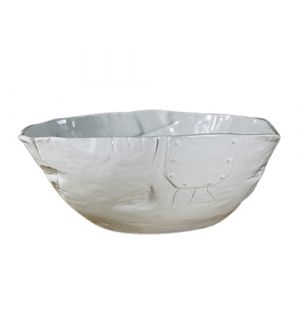 "Bowl No. ""One Hundred Ninety"""