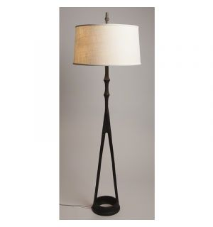 Ciara Floor Lamp