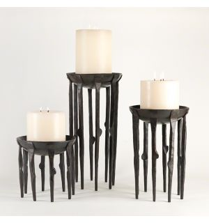 Boswell CandleHolders