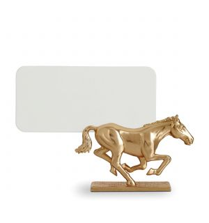 Horse Place Card Holders (Set of 6)
