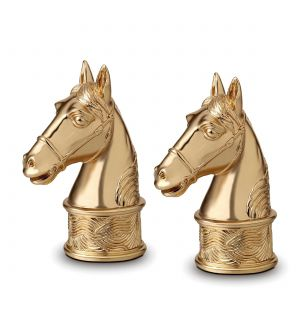 Horse Spice Jewels