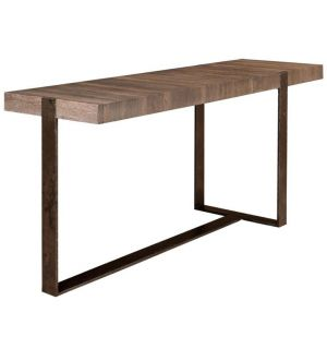 Francisco Console Table