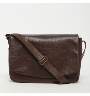 Sackett Messenger Bag