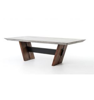 Bonny Dining Table