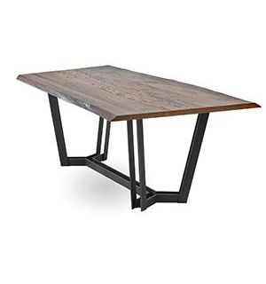 Stanley Dinning Table