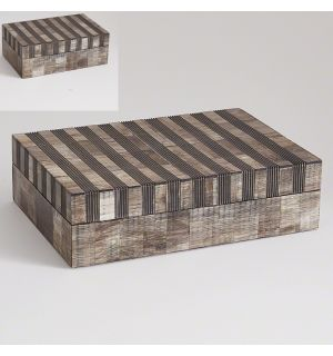 Stan Decorative Box