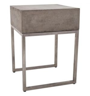 Brook Side Table