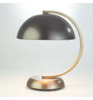 Cade Desk Lamp