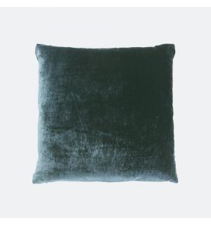 Element Velvet Pillow