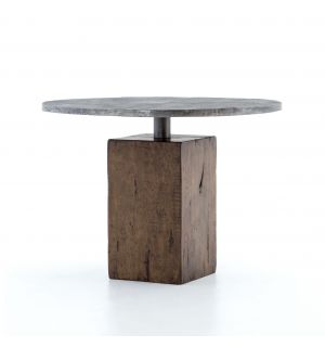 Boyd Bistro Table
