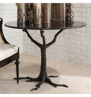 Faraz Dining Table