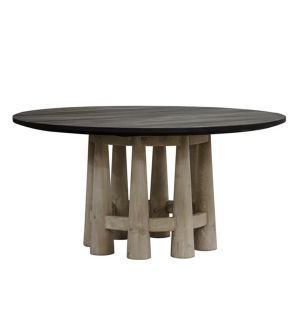 Lowery Dining Table