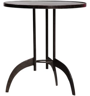 Hartwell Side Table