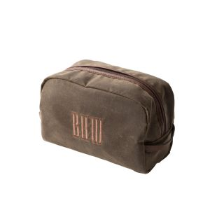 Sailwax Dopp Kit