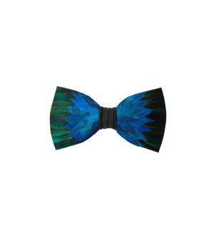 Chisolm Bow Tie