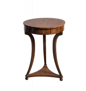 19th C French Side Table