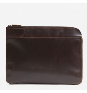 Morrett - Document Portfolio - Brompton Brown