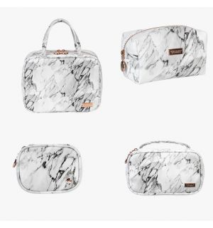 Carrara Travel Collection