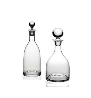Country Decanter