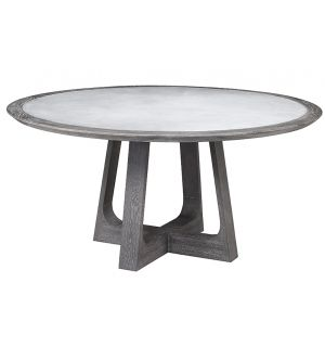 Brama Dining Table