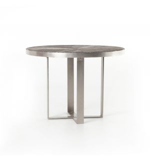 Cyprian Dining Table