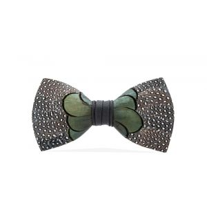 McCalley Bow Tie