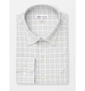 Austin Natural Touch Performance Sport Shirt