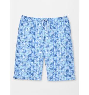 Confetti Del Mar Swim Trunk