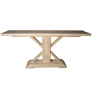 Uri Console Table