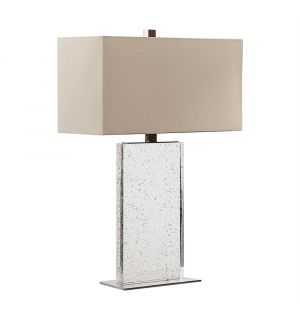 Cadi Table Lamp